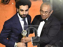 Barcelona Mengincar Mohamed Salah Dari Liverpool