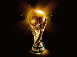 3 Negara Calon Pemenang Piala Dunia Russia 2018