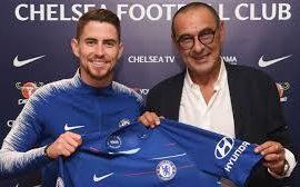 Apakah Maurizio Sarri Akan Memulai Era Baru Dengan Pemain Muda Di Chelsea