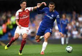 Arsenal Kembali Kalah, Unay Emery Malah Senang Kok Bisa?