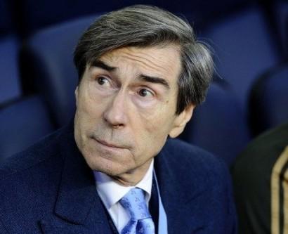 Ariedo Braida : Inter Milan Lawan Yang Kuat