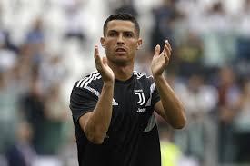 Beppe Marotta Optimis Pada Grup H Liga Champions Eropa