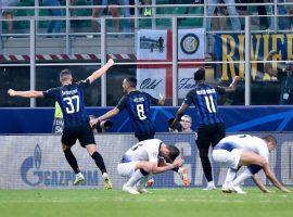 Pochettino Sebut Spurs Kurang Kuat Di Pertahanan Usai Kalah Dari Inter