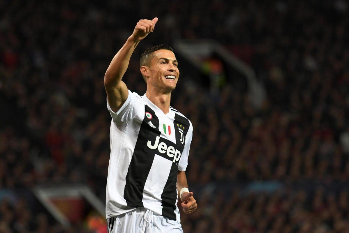 Real Madrid Disebut Sedang Merindukan Cristiano Ronaldo