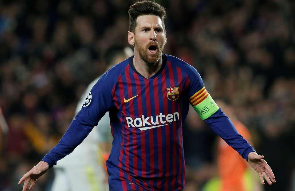 Berikut Nama Pemain Argentina Yang Sukses di Pentas La Liga