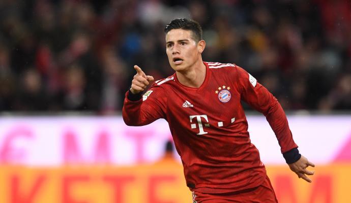 Arsenal Mengincar Beberapa Pemain Pada Bursa Transfer Musim Ini