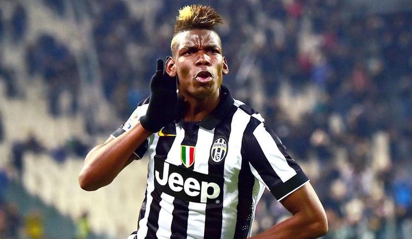Berikut Para Pemain Gratis Yang Menjelma Sukses Dengan Juventus