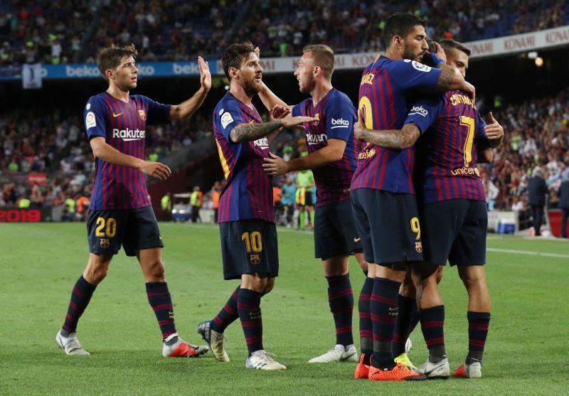 Berikut Klub Ini Berpeluang Menangkan Treble Winners