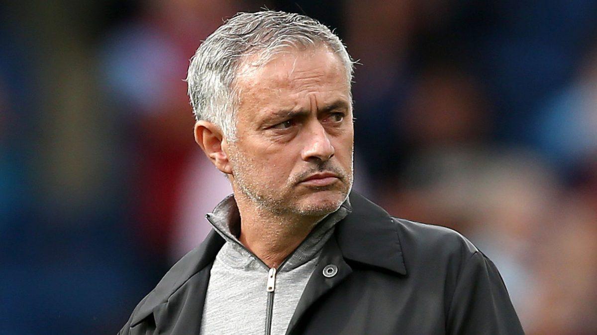 Hal Yang Membuat Jose Mourinho Tidak Lagi Menarik Untuk Klub Eropa