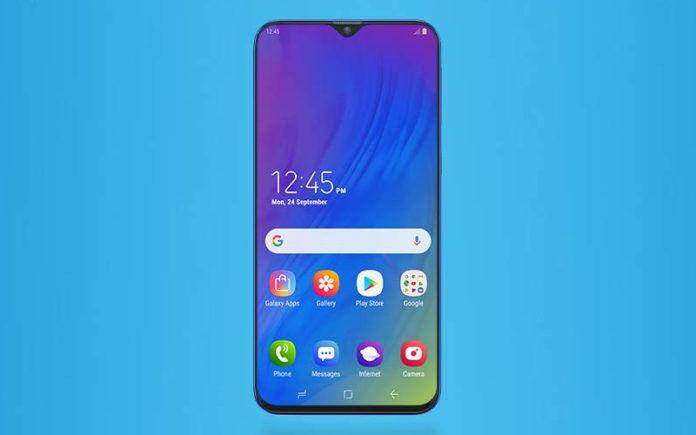Mengulik Deratan Samsung A Series Dari Dulu Hingga Sekarang