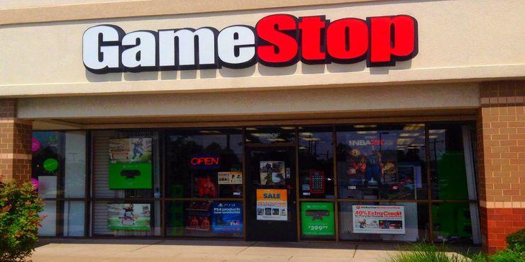 Sejarah Reggie Fils Aime Dengan Nintendo Membantu Gamestop