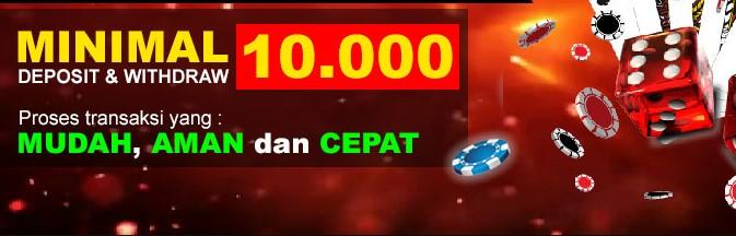 Mitrapoker88 Pilihan Menguntungkan Bagi Semua Pemain Idn Poker Online
