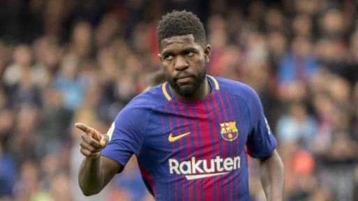 Juara Piala Dunia Berontak Usai Terancam Akan Diusir Oleh Klub Barcelona Usai Kebijakan Pemotongan Gaji Demi Mempertahankan Messi