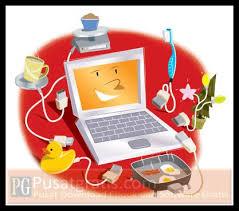 Solusi Pemeliharaan Pencegahan Komputer
